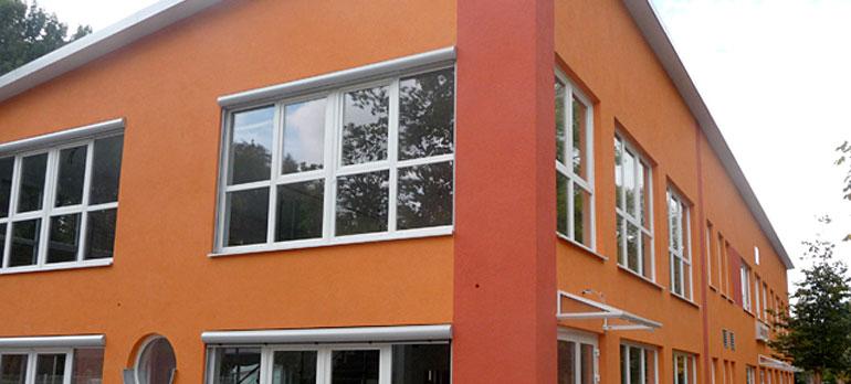 Fassadenanstriche2